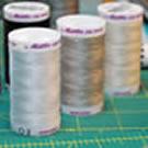 Mettler Quilting Thread