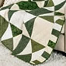Patchwork & Quilting Cotton Fabric