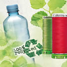 Gutermann Recycled