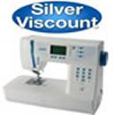 Silver Viscount