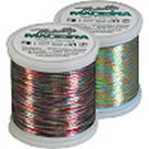 Madeira Variegated Threads