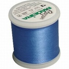 Madeira Machine Embroidery Rayon 200m Thread - 1133 Blue