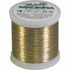 Madeira Variegated Metallic 200m Thread Astro 1