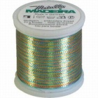 Madeira Variegated Metallic 200m Thread Astro 4