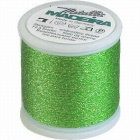 Madeira Professional Summer Metallic Thread 10 Pack