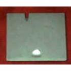 Slide Plate Singer 66k 99k