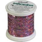 Pink Rose Madeira Jewel Thread