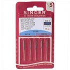 Universal Sewing Machine Needles for Denim Jeans