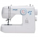 Jaguar 125 Sewing Machine