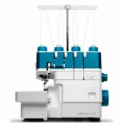 Pfaff Admire Air 5000 Overlocker