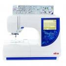 Elna 820 embroidery machine