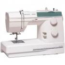 Husqvarna 118 sewing machine