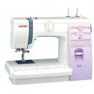 Janome 432s sewing machine
