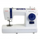 Toyota Jeans 17C Sewing Machine