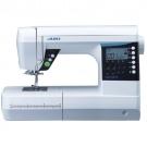 HZL-G220 compter sewing machine