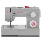 Singer Heavy Duty 4423 Sewing Machine A-Grade