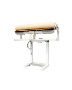 Steam ironer 103 ironing machine
