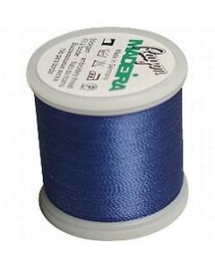 Madeira Machine Embroidery Rayon 200m Thread - 1042 True Blue