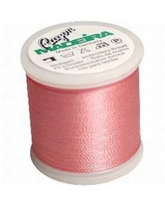 Madeira Machine Embroidery Rayon 200m Thread - 1108 Mauve