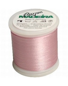 Madeira Machine Embroidery Rayon 200m Thread - 1120 Pastel Orchid