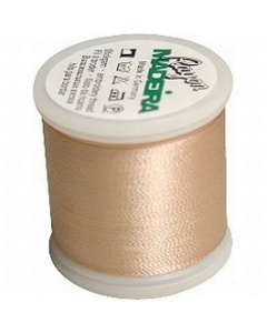 Madeira Machine Embroidery Rayon 200m Thread - 1053 Pastel Mauve