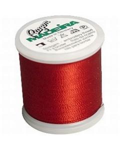 Madeira Machine Embroidery Rayon 200m Thread - 1174 Medium Maple