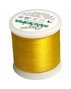 Madeira Embroidery Rayon Thread - 1025