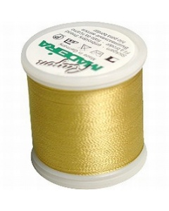 Madeira Embroidery Rayon Thread - 1070