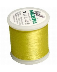 Madeira Embroidery Rayon Thread - 1159