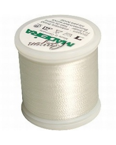 Madeira Embroidery Rayon Thread - 1071 Pale Sea Foam