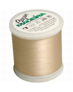 Madeira Embroidery Rayon Thread - 1127
