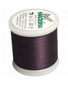 Madeira Machine Embroidery Rayon Thread - 1241 Almost Grey