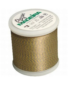 Madeira Thread 200m Kenian Melange 2210
