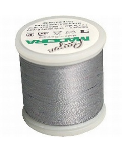 Madeira Potpurri Rayon 200m Thread - 2312 Aconite