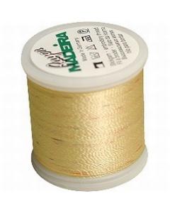 Madeira Potpurri Rayon 200m Thread - 2302 Lupin