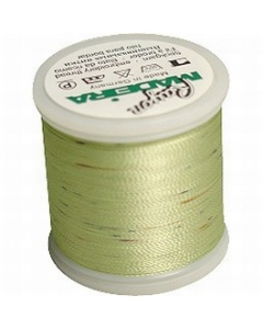 Madeira Potpurri Rayon 200m Thread - 2303 Meadow Saffron