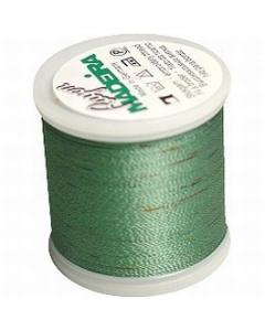 Madeira Potpurri Rayon 200m Thread - 2310 Ivy
