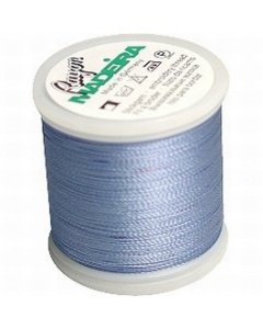 Madeira Potpurri Rayon 200m Thread - 2307 Forget-Me-Not