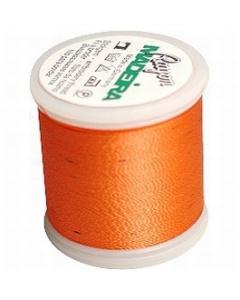 Madeira Potpurri Rayon 200m Thread - 2309 Baccarat