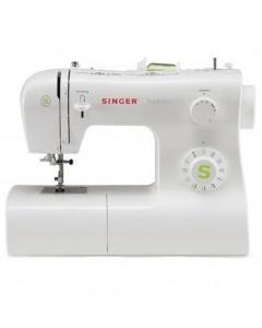 Singer 2273 Sewing Machine