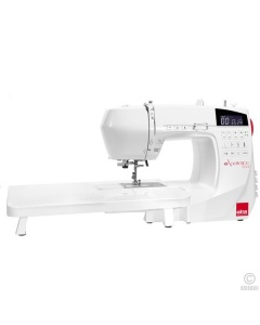 Elna Experience 560 Sewing Machine