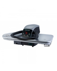 Professional 81HD Heavy Duty Steam Ironing Press