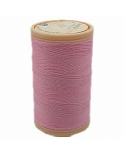 Coats Cotton Thread Candy Pink 2613