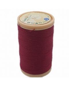 Coats Cotton Thread Light Maroon 8716