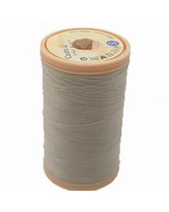 Coats Cotton Thread Dark Putty 3213