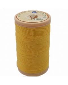 Coats Cotton Thread Sunflower 2913
