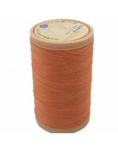 Coats Cotton Thread Tangerine 4818