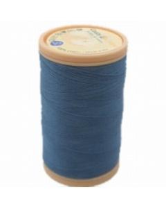 Coats Cotton Thread Light Airforce 6339