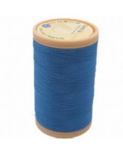 Coats Cotton Thread Cobalt 6637