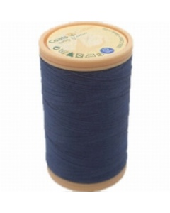 Coats Cotton Thread Airforce 9342
